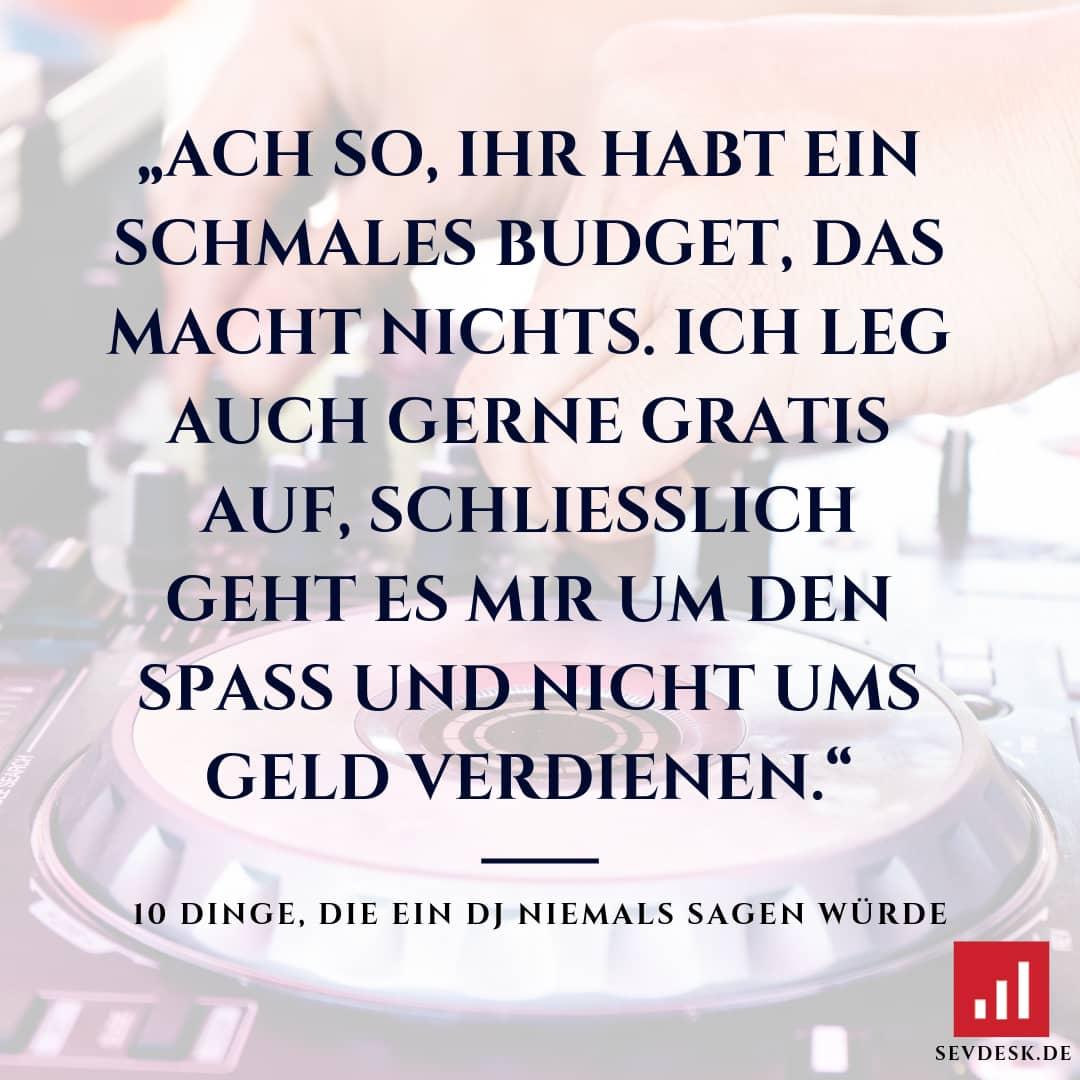 10-Dinge-die-ein-DJ-niemals-sagen-wuerde-2