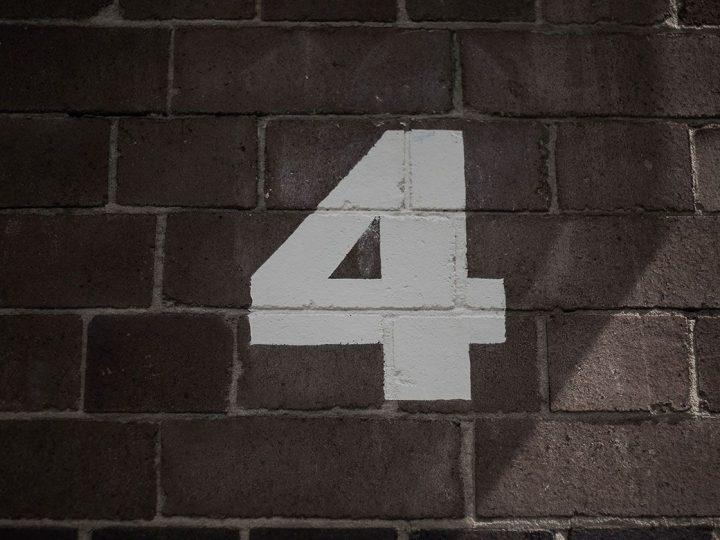 4 Steuerarten sind für Gründer wirklich relevant