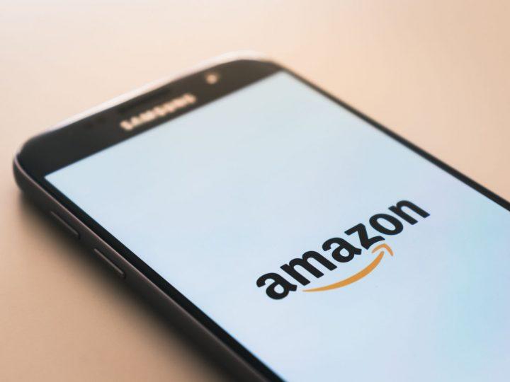 Amazon Buchhaltung