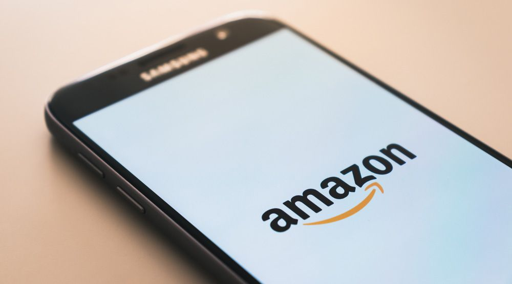 amazon verkaufen güsiger anbieten
