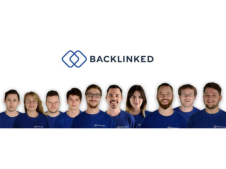 Backlinked