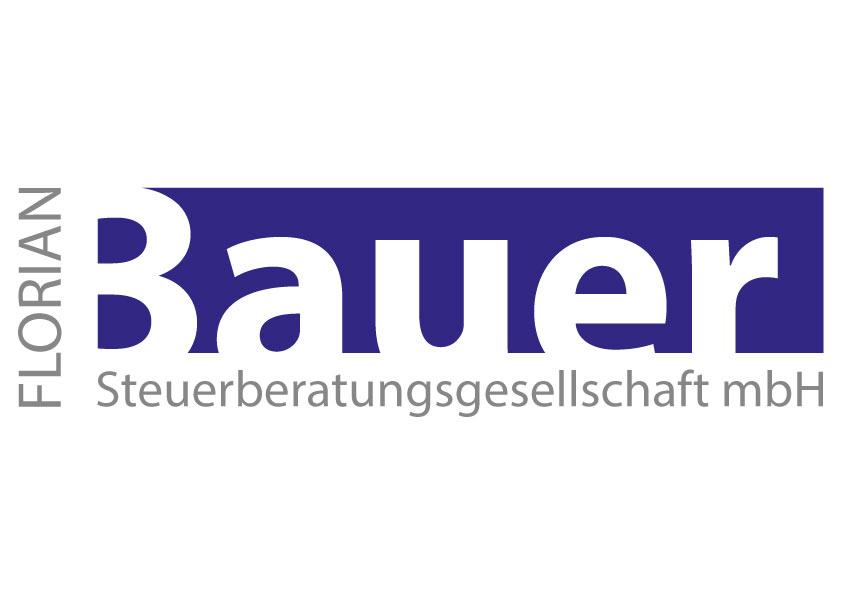 Steuerkanzlei Florian Bauer