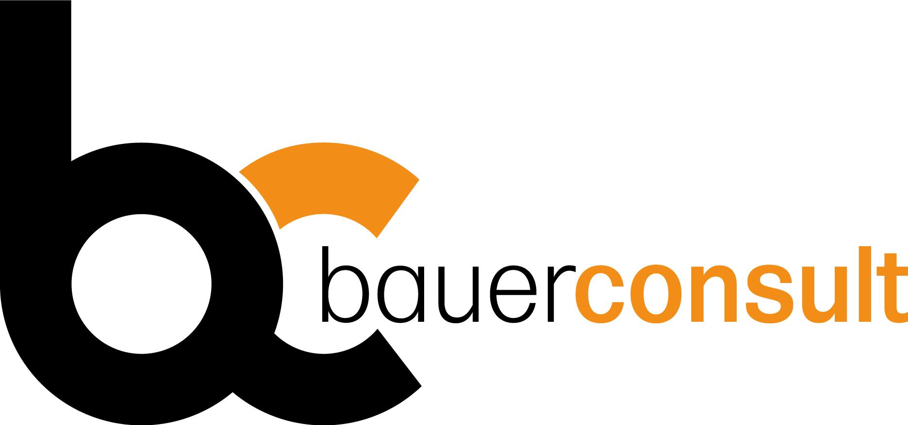 Bauer Consult