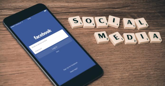 Facebook Ad Hacks für bessere Klickraten