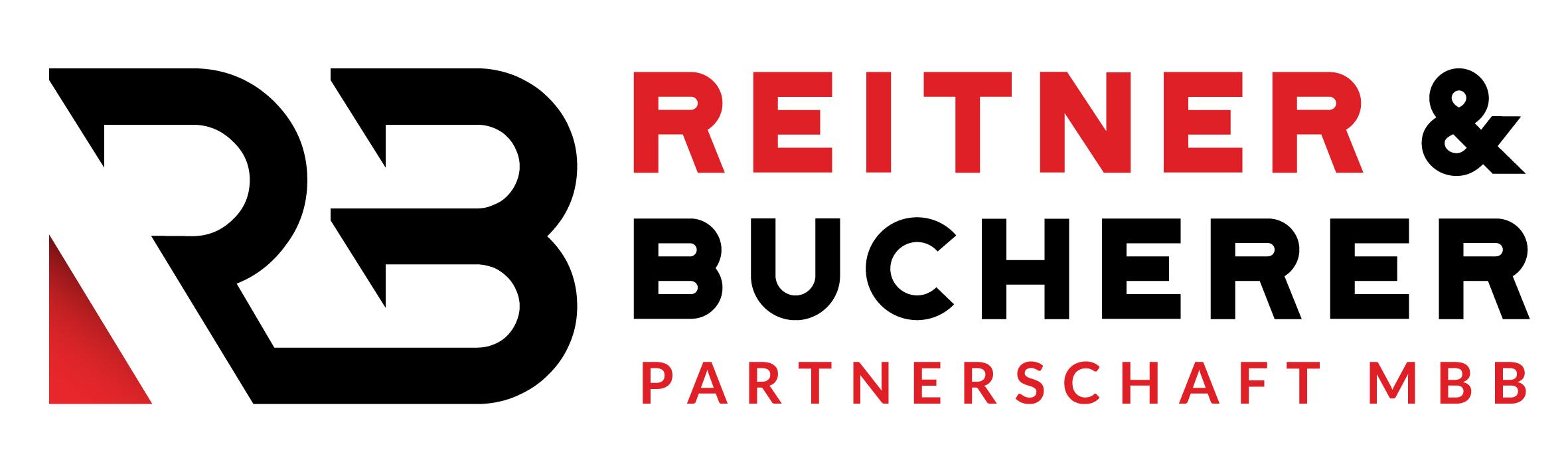 Reitner & Bucherer Partnerschaft mbB