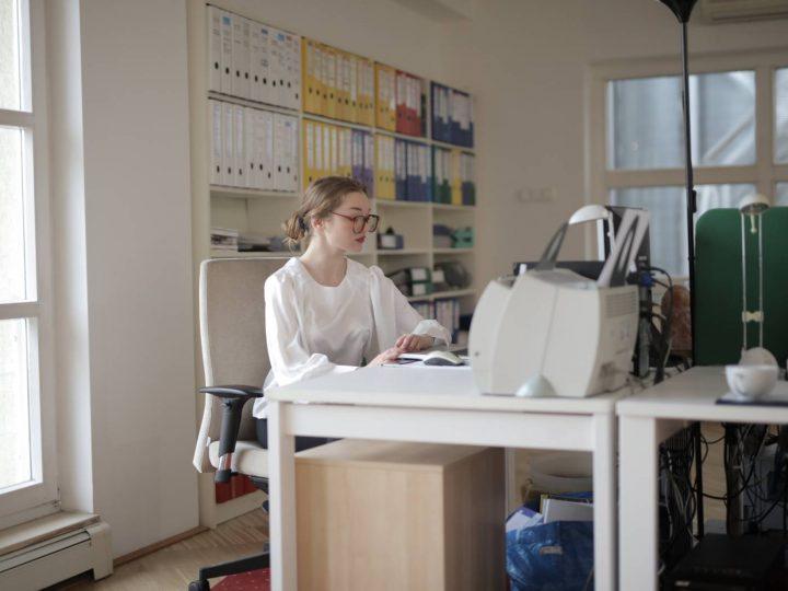 Buchhaltung Outsourcing