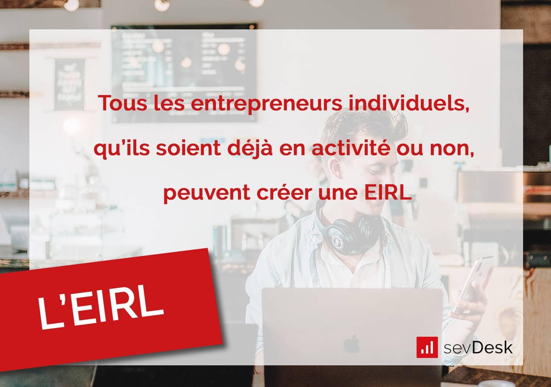 definition EIRL