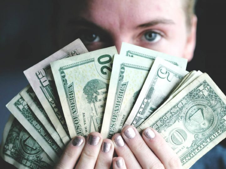 Titelbild-Equal-Pay-Day