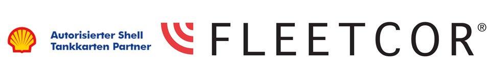 FleetCorShell logo