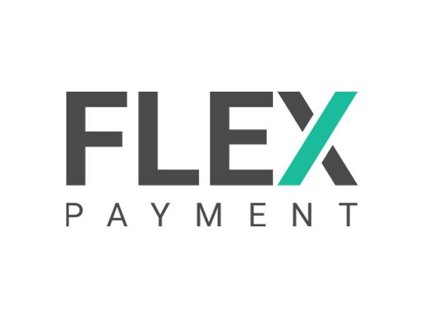 Das Angebot von FLEX Payment