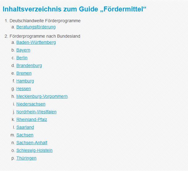 Foerdermittel-nach-Bundesland