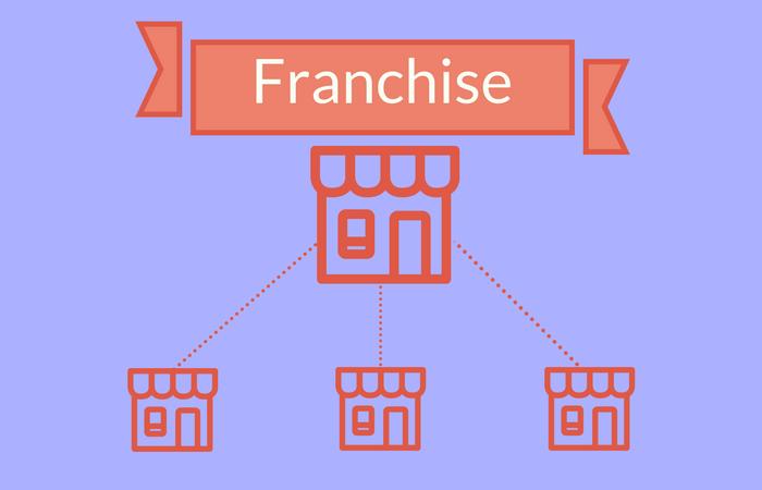 franchise-1
