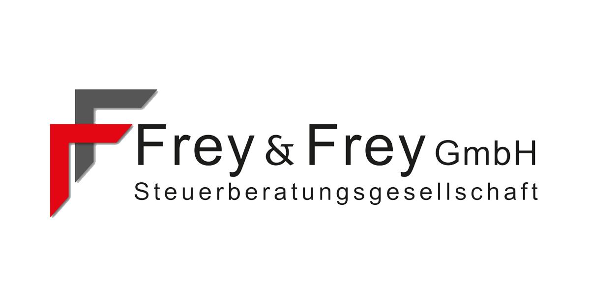 Frey & Frey GmbH Steuerberatungsgesellschaft