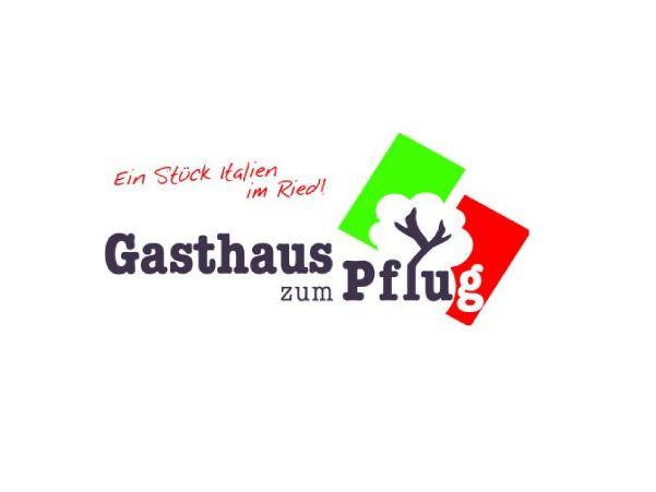 gasthaus pflug interview
