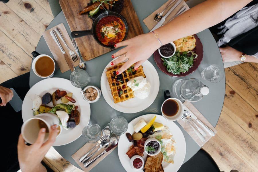 Geschaeftsideen_Catering