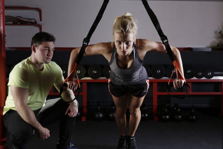 Geschaeftsideen_Fitness