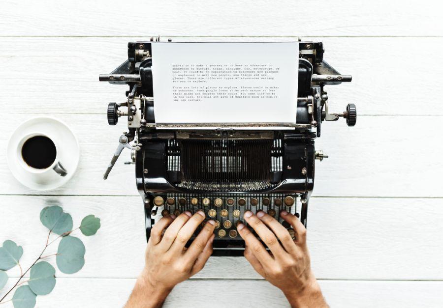 Geschaeftsideen_Schreiben