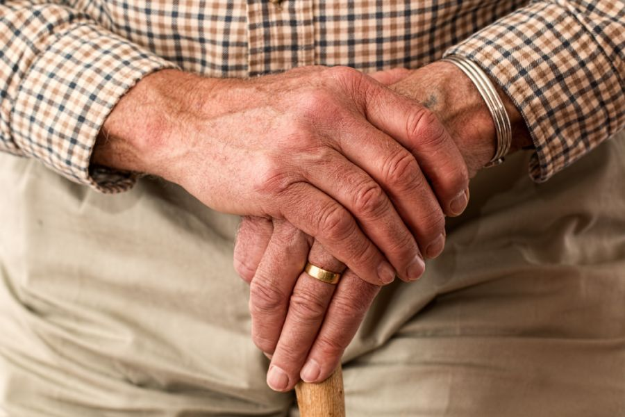 Geschaeftsideen_Senioren