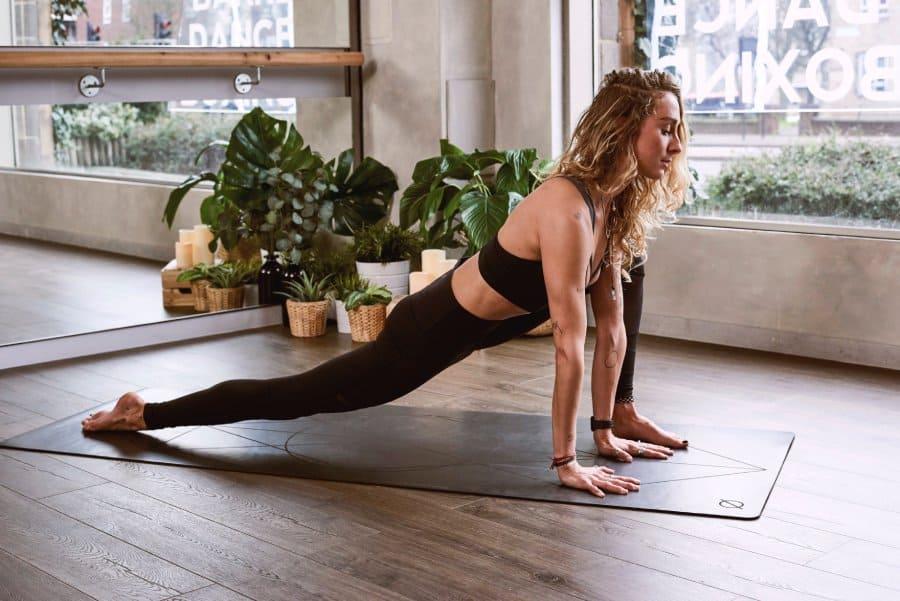 Geschaeftsideen_Yoga