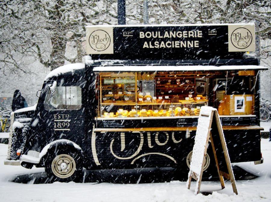 Geschaeftsideen_food_truck
