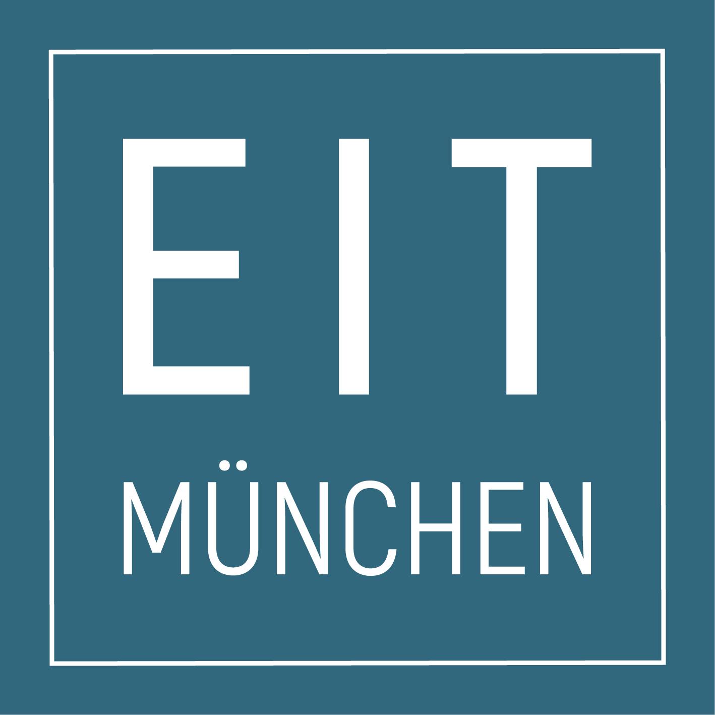 EIT München GmbH & Co. KG