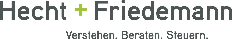 Kanzlei Hecht + Friedemann