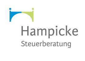 Steuerberatung Hampicke