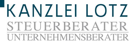 Kanzlei Lotz Steuerberatungsgesellschaft