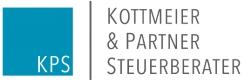 Kottmeier & Partner Steuerberater
