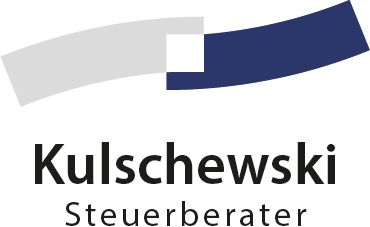 Kanzlei Kulschewski