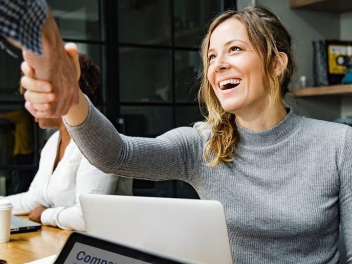 Kostenlose online-dating-websites, keine kreditkarte erforderlich