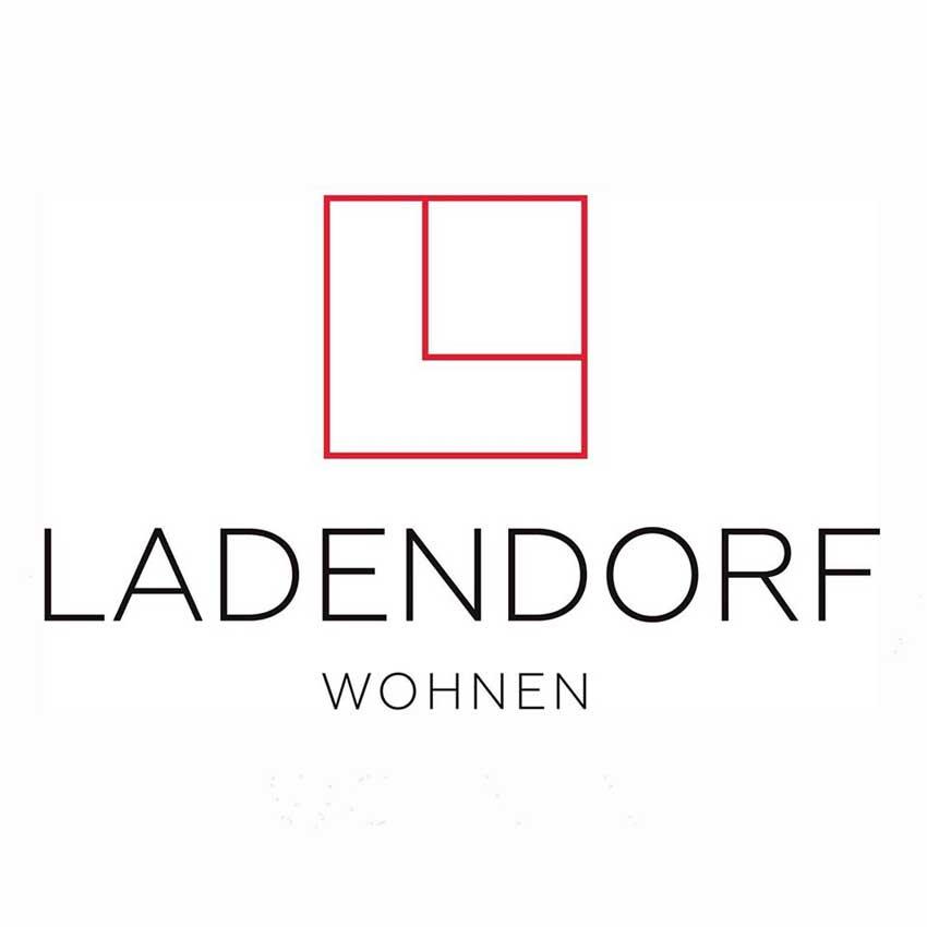 Ladendorf Wohnen