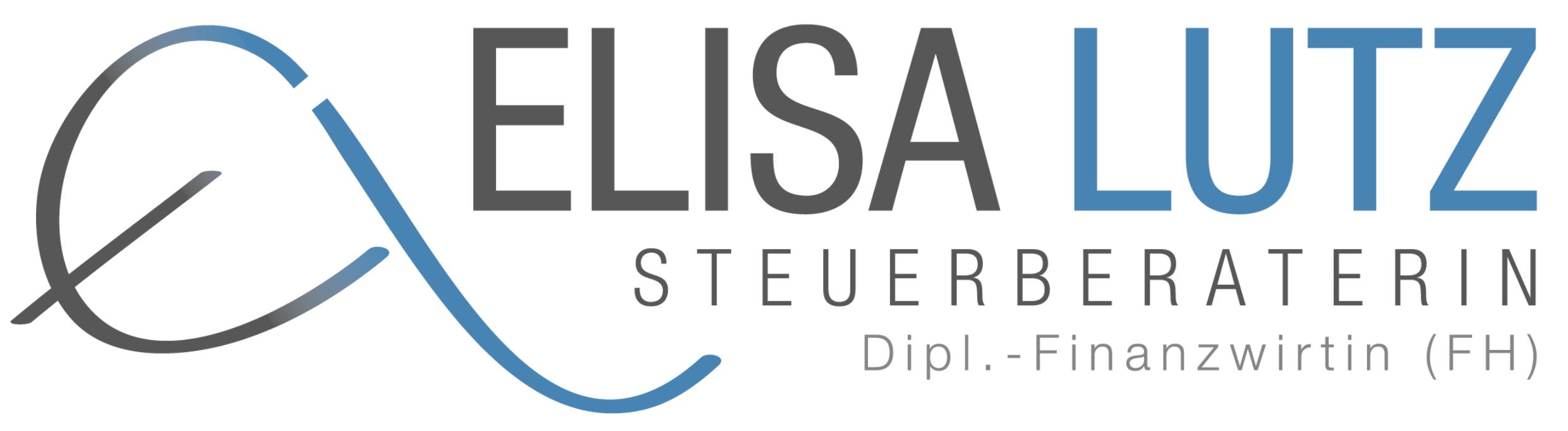 Steuerberatungskanzlei Elisa Lutz