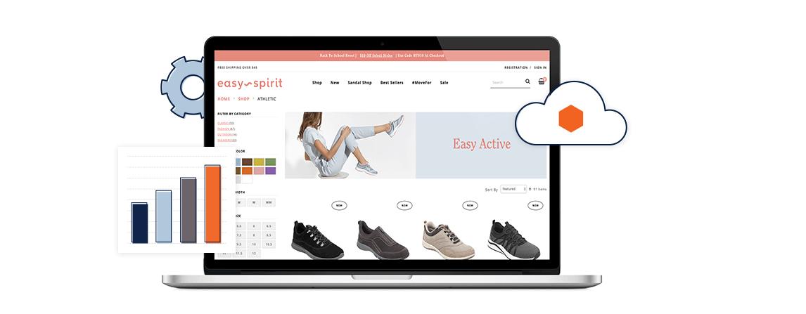 c014a6a94e Online-Shop erstellen - kostenlose Anleitung & Shopsysteme