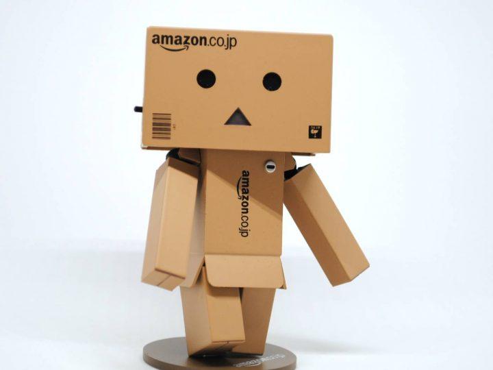 Mit-Amazon-Geld-verdienen