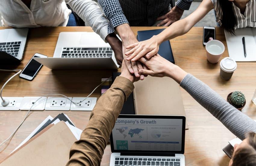 Mitarbeiterbeteiligung Vorteile