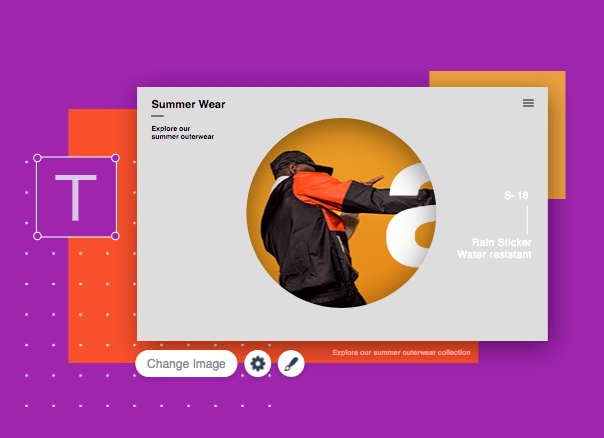 Online-Shop mit wix erstellen