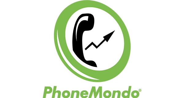 Phone Mondo
