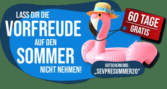 PreSummer-Sale-Rabatt