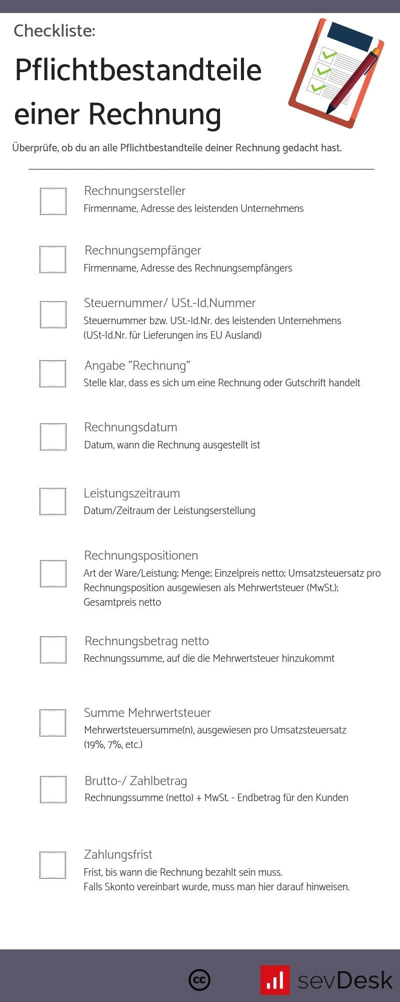 Rechnungspruefung_Checkliste_-Bestandteile-einer-Rechnung