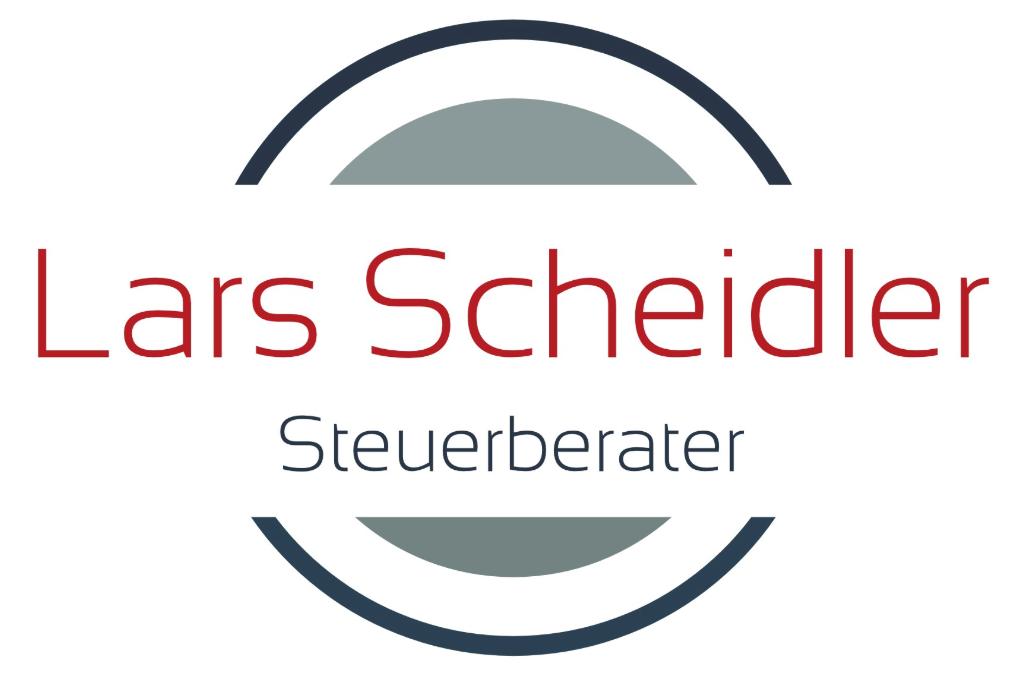 Steuerberater Lars Scheidler