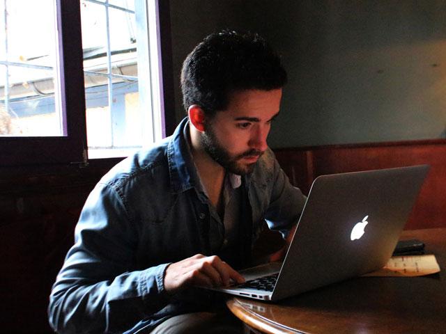 webtofly Buchhaltung für IT Unternehmen