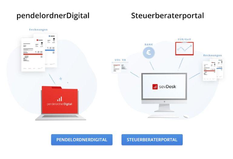 Steuerberaterportal_pendelordnerDigital