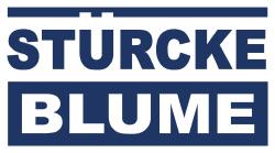 Stürcke & Blume WP/StB/RA