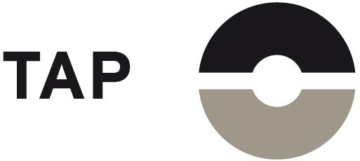 TAP- Wirtschaftsprüfungsgesellschaft, Steuerberatungsgesellschaft