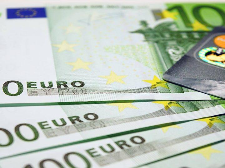 Umsatzsteuer in Deutschland und der Welt