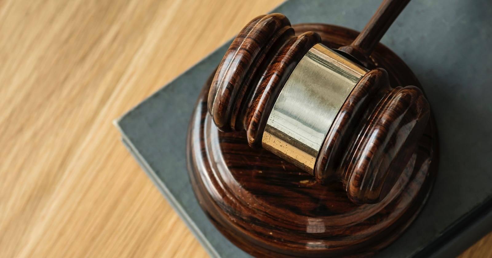 Urheberrecht-Abmahnung
