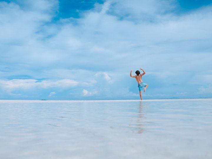 Urlaub-als-Freelancer-Titelbild