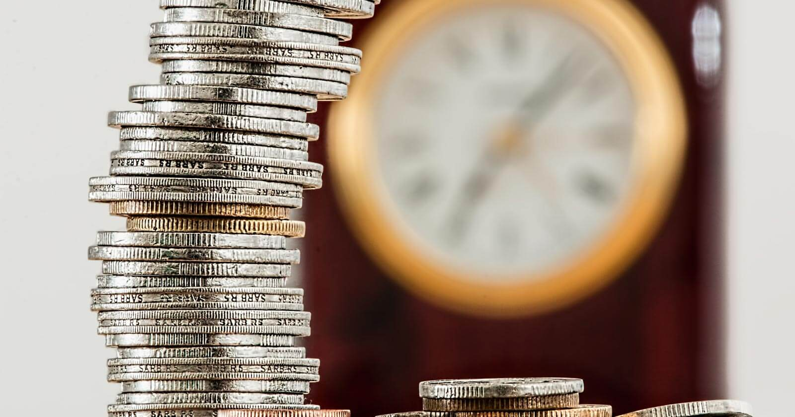 Verzugszinsen Berechnen Formel Zahlungsverzug