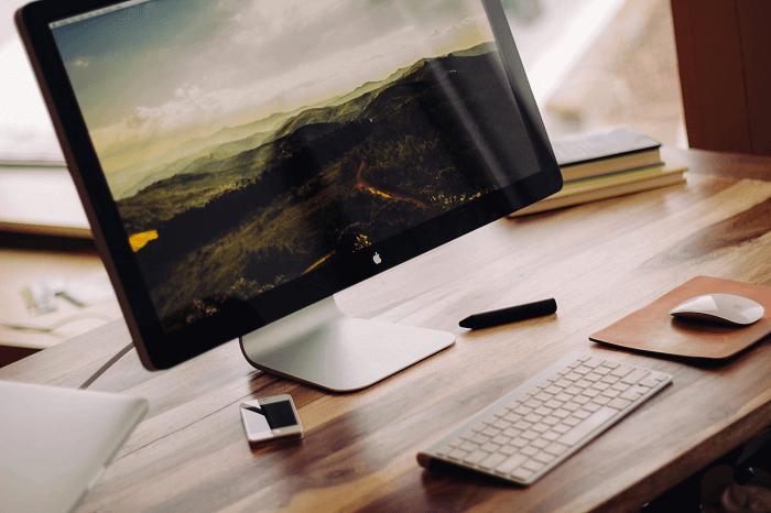 Webdesigner als Geschäftsidee